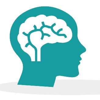 Cognitive Psychology Research List of High Impact
